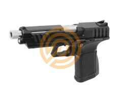 G&G GTP 9 Black Tip