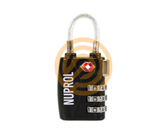 Nuprol Soft Case Lock