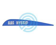 AAE Arizona Vanes Hybrid 40