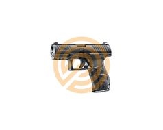 Umarex Walther Pistol PPQ Miniature Model
