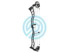 Prime Compound Bow Logic CT9