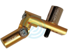 Gillo Side Joint 3 Axis for Compound w/Bolt
