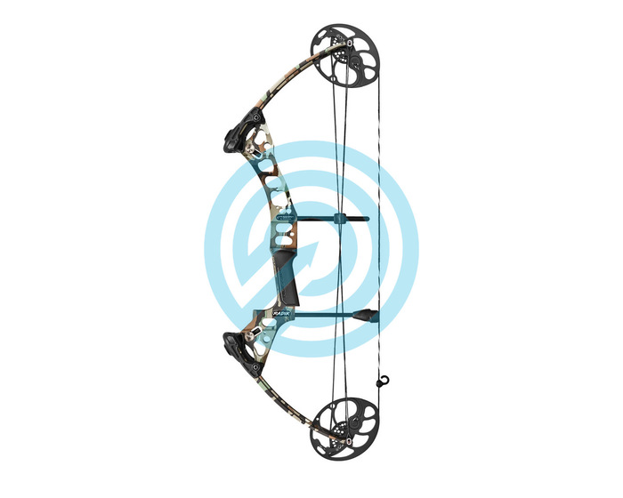 10bedeea JVD Archery Equipments & Supplies. Wholesale & Distribution for Dealers
