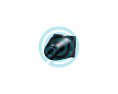 Axcel Achieve XP Recurve Sleeve Lock Block #8-32Blk