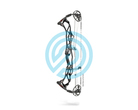 Hoyt Compound Bow ProForce FX 2019