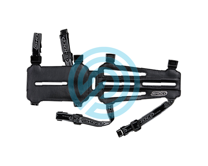 JVD Archery Equipments & Supplies  Wholesale & Distribution for Dealers