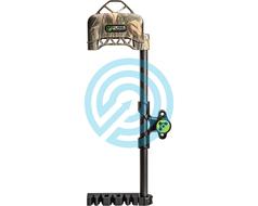 Fuse Bowquiver Alphalite 5-Arrow