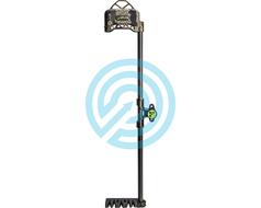 Fuse Bowquiver Alphalite XL 5-Arrow