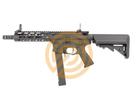 G&G AEG Rifle SMG PCC9