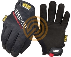 G&G Mechanix Gloves
