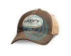 Hoyt Cap Legacy Timber