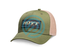Hoyt Cap Riverbottom