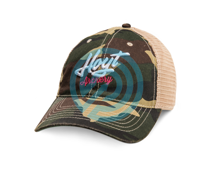 68777b770 Hats | Clothing & Promo Materials | JVD Archery