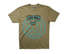Hoyt T-Shirt Men's Smooth Operator
