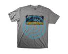 Hoyt T-Shirt Men's Mountain View