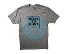 Hoyt T-Shirt Men's Built to Hunt