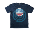 Hoyt T-Shirt Men's November S/S