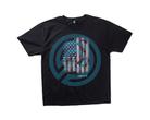 Hoyt T-Shirt Men's Made in America