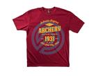 Hoyt T-Shirt Men's The Original