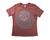 Hoyt Ladies T-Shirt Retro S/S