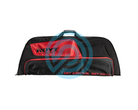 Hoyt Pursuit Soft Bow Case Compound Red