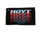 Hoyt Towel Shooter 2019