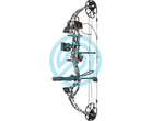 Bear Archery Compound Bow LS Cruzer Package 2019