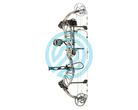 Bear Archery Compound Bow LS Approach HC Package 2019