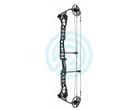 Mathews Compound Bow TRX 38