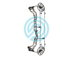 Mathews Compound Bow Vertix 2019