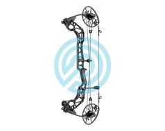 Mathews Compound Bow TX-5 2019
