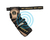 Hoyt Quiver Field Hoyt Outfitter 2019
