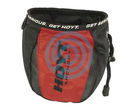 Hoyt Release Pouch Team Hoyt 2019