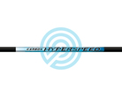 Easton Shaft Hyperspeed