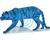 SRT Target 3D Pandora Feline