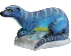 SRT Target 3D Pandora Otter