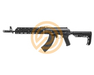 Nuprol AEG Rifle NP Romeo Recon