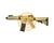 Nuprol AEG Rifle NP Delta Pioneer Breacher