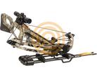 Bear Archery Crossbow Bear X Kronicle Camo
