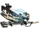 Bear Archery Crossbow Bear X Saga 370 Ls