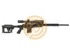 Howa Long Range Rifle M1500 APC Hogue Grip