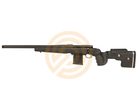 Howa Long Range Rifle M1500 GRS