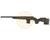 Howa Long Range Rifle M1500 GRS