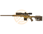 Howa Long Range Rifle M1500 HCR Multicam/FDE