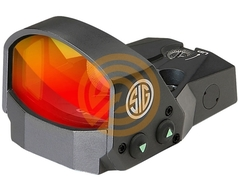 SIG Sauer Mini Reflex Sight ROMEO1 1X30 3 MOA