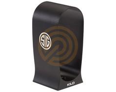 SIG Sauer Range Finding Monocular KILO2400ABS 7X25