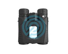 SIG Sauer Binocular ZULU3
