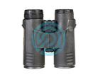 SIG Sauer Binocular ZULU5