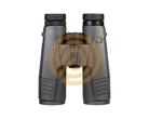 SIG Sauer Binocular ZULU7