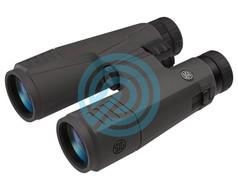 SIG Sauer Binocular Zulu9